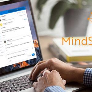 Gestão de Agendas no Outlook com MindSetividade