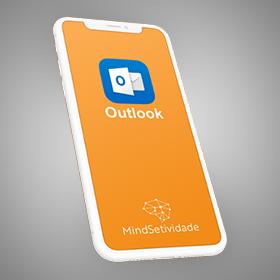 Guia de Outlook com MindSetividade